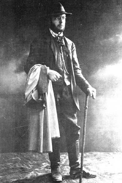 Béla Bartók — The Ambrosian Singers Ambrosian Singers The Miraculous Mandarin · 2 Portraits