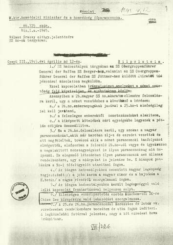 Wot su-85i találat